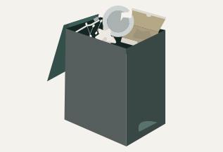 poubelle de maison best oiubelle mnagre with poubelle de maison latest guide dachat maison et. Black Bedroom Furniture Sets. Home Design Ideas